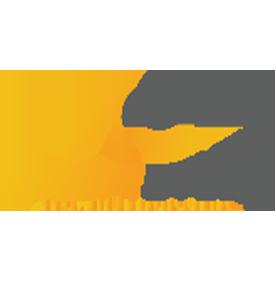 accept-studio