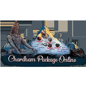 chardham-online