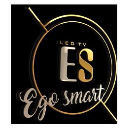 egosmart